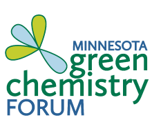Minnesota Green Chemistry Forum